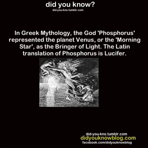 7 Most Interesting Myth God Facts by 7 Best Apollo Crafts Images On Mythology