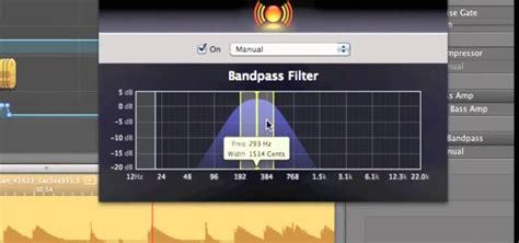 Garageband How To Make A Beat Garageband Help For Mac Users With Ilife