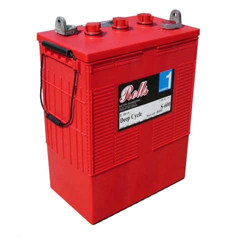 can i charge a 6v battery with a 12v charger 12v 120ah battery charger circuit diagram cycle