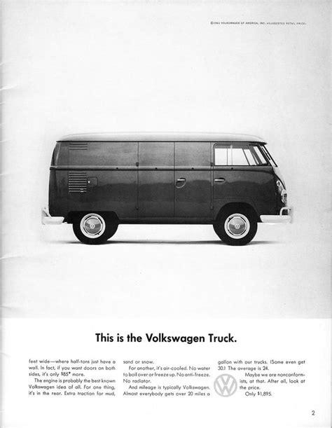 volkswagen ads 279 best volkswagen ads images on pinterest vw beetles