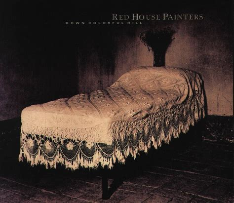 red house painters tab summer dress tab red house painters moments dress fric ideas