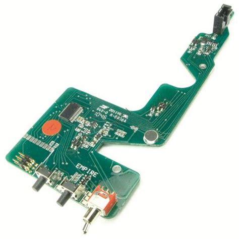 circuit board parts empire parts circuit board