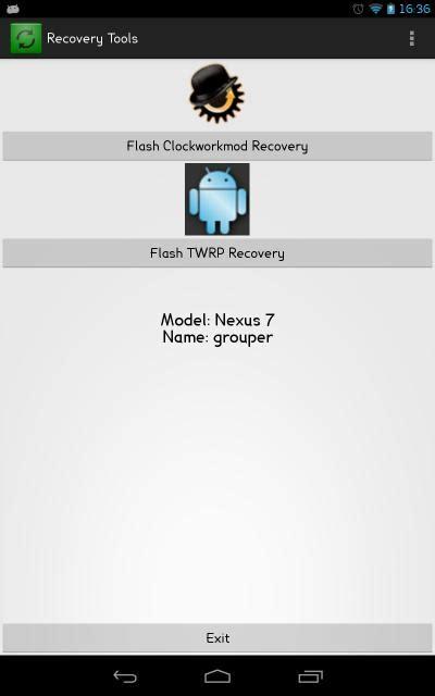 cwm apk cwm installer apk xda revizionundergroundp