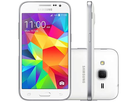 Hp Samsung Galaxy Win 2 Duos samsung galaxy win 2 duos specifications price and availability