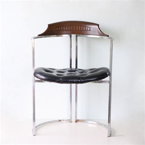 Daystrom Furniture by Mid Century Daystrom Chair Vinyls Nooks And Breakfast Nooks