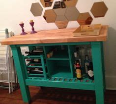 bake and baste how to stain and finish a rustic kitchen how to stain and finish a rustic kitchen island ikea