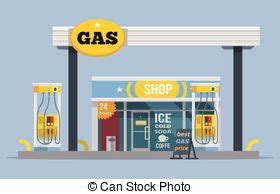 gas station clip art and stock illustrations 6900 gas gas station vektor clip art illustrationen 7 687 gas