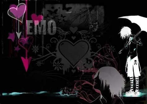 wallpaper android emo emo wallpapers hd android apps on google play