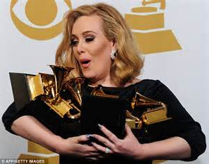 adele new duet she s the one adele agrees to record new song with good