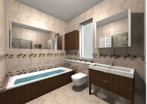the house 2 walkthrough bathroom buyers guide on how to plan a family bathroom interior