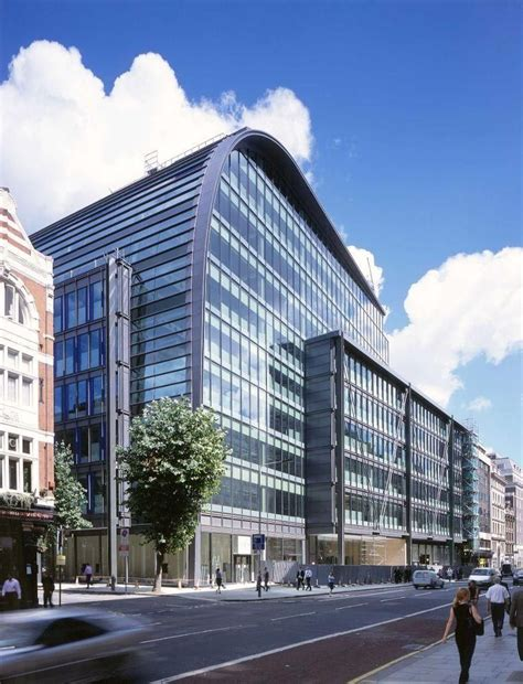 Willis Tower Watson Mba by Willis Towers Watson Holborn Willis Towers Watson