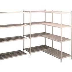 wire shelving unit tennsco wire shelving unit 4 shelf 72in w x 24in d x