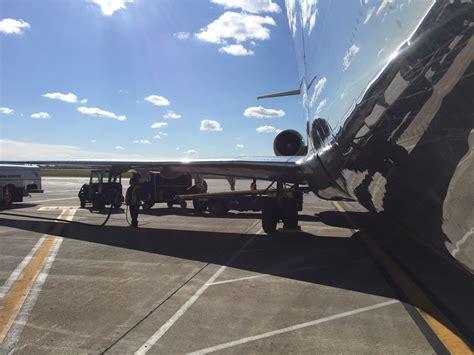 cmh jetstream ground services