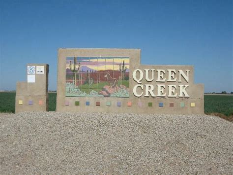 houses for rent queen creek az pecan creek san tan valley arizona homes for sale in pecan creek queen creek