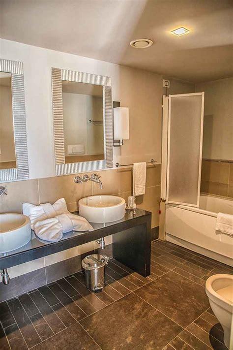 hotel con vasca idromassaggio in catania suite grand hotel villa itria