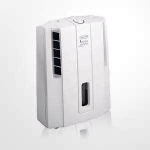 discount dehumidifiers for home basement dehumidifiers uk buy cheap and best dehumidifiers