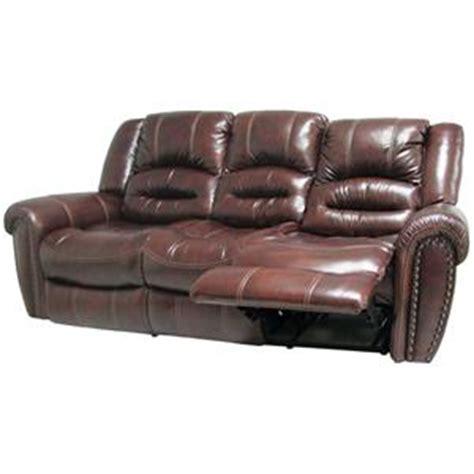 Cheers Leather Sofa Cheers Dual Power Reclining Sofa Sofa Menzilperde Net