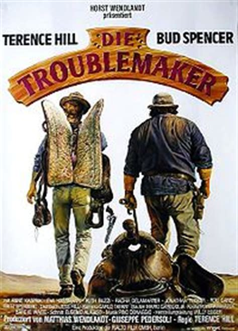 download film boboho trouble maker pictures troublemaker