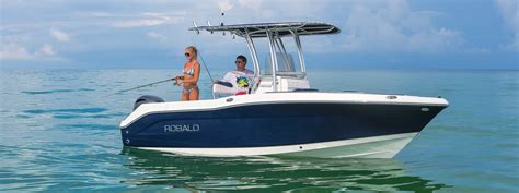 fishing boat for sale michigan new used boats for sale in michigan yacht brokerage
