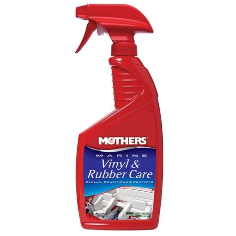 mothers carpet upholstery cleaner gumout 0 5 gal 64 oz fast orange 25217 the home depot