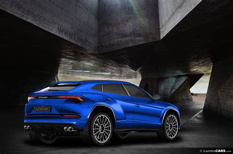 lamborghini urus blue the lamborghini urus is being road tested 2018 urus test