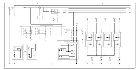 200t honda cr v wiring diagram 30 wiring diagram images