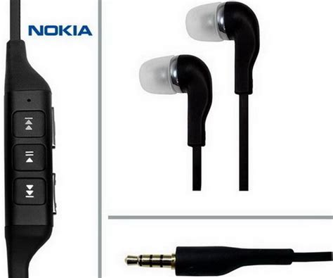 Nokia Wh 700 Headset Original mobiles tablets mobiles tablet accessories seller