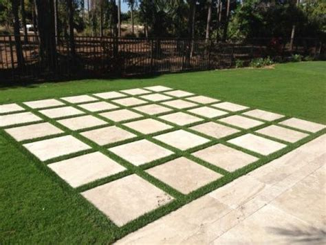 residential synthetic lawns west palm beach swgreenscom