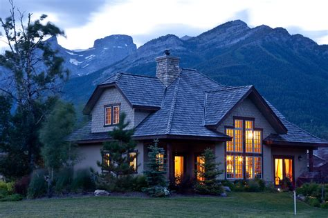 Beautiful balsam hill christmas trees mode salt lake city rustic exterior remodeling ideas with