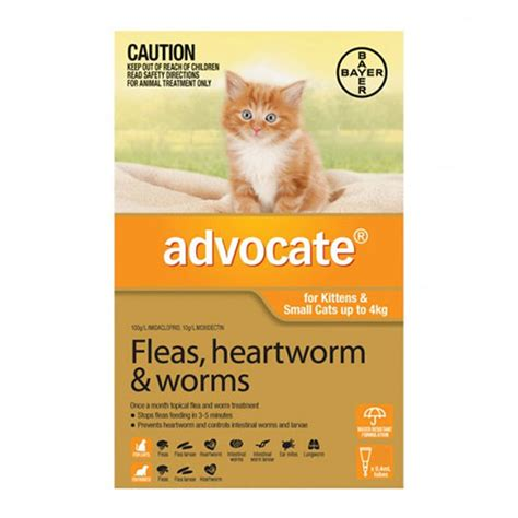 advocate for cats cheap advocate for cats buy advocate