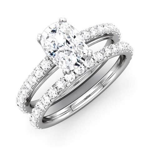 17 best images about bridal rings company los angeles on