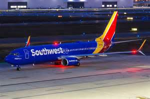 southwest airlines colors exciting new routes starting this through the