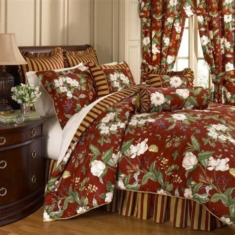 Discontinued Bedding Sets 1000 Images About Master Bedroom Ideas On Pinterest Quilt Sets Master Bedrooms And Toile Bedding