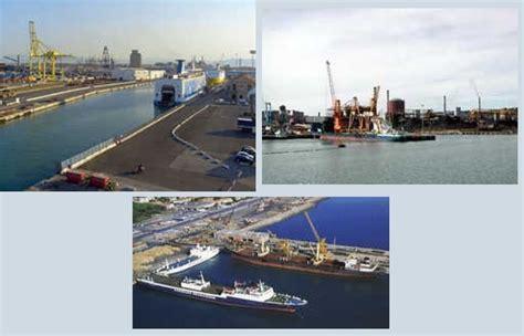 porti in toscana il porto di livorno porti e trasporto marittimo