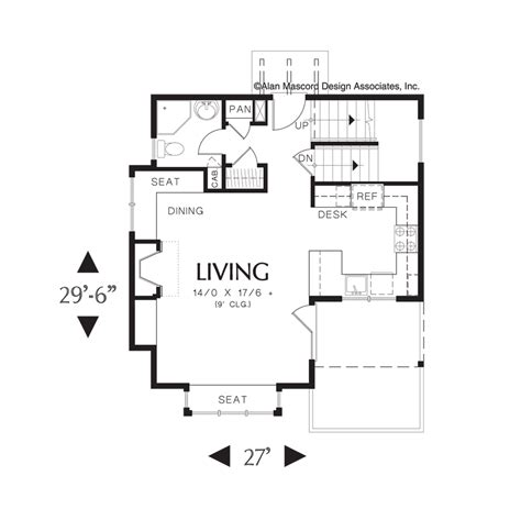 sloped lot floor plans 100 sloped lot floor plans house plans for sloping