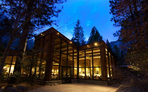 yosemite valley lodge front desk yosemite valley lodge hotel review yosemite national park