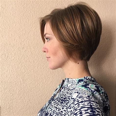Pixie Cut Hairstyle Hair by 30 Chic Pixie Cuts For Hair 2018 Styles Weekly