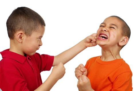 hitting a how to stop your child from hitting alternative discipline methods parenting tips