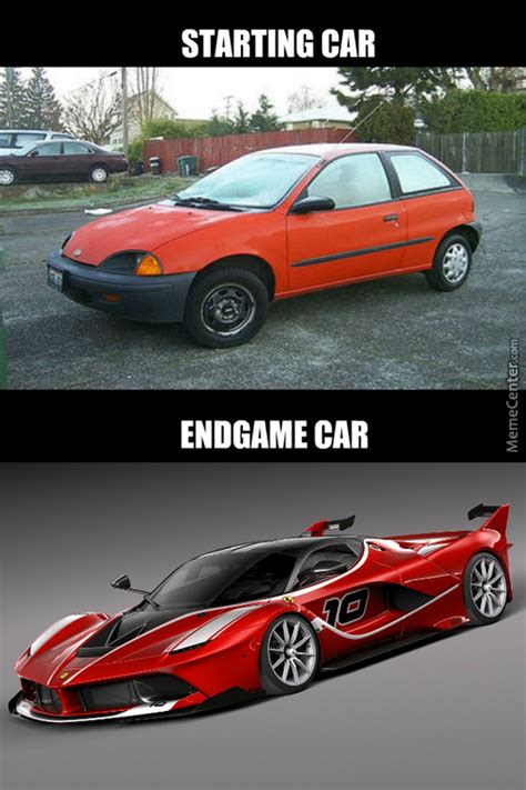 racing memes racing memes best collection of racing