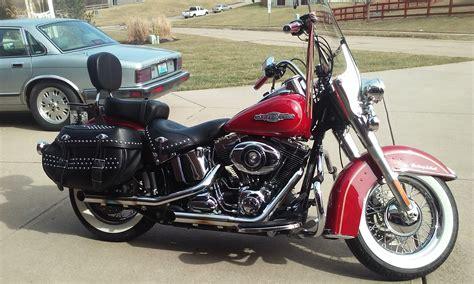 Harley Davidson Florence Ky by 2013 Harley Davidson 174 Flstc Heritage Softail 174 Classic