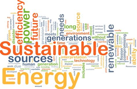 sustainable energy all of the above energy sustainability aiche