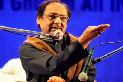 British Home Design Tv Shows ghulam ali arrives in kolkata for concert news18