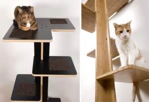 cat modern furniture contemporary cat furniture on modern cat furniture