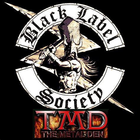 black label society black label society 2015 uk tour dates with crobot the