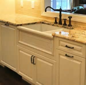 porcelain undermount kitchen sinks with black