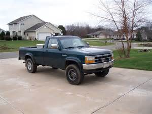 jalopyjordan 1993 dodge dakota regular cab chassis specs