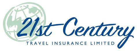 century 21 home protection plan 21st century travel insurance ontario british columbia alberta