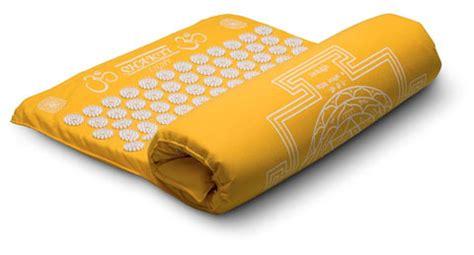 tappeto chiodato tappetino shakti mat per agopressione erboristeria