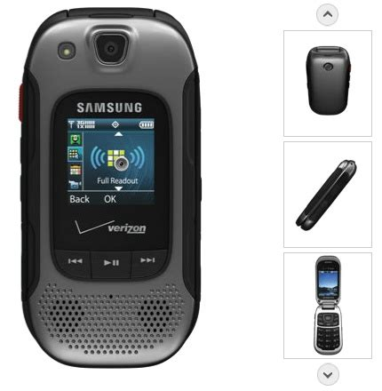 rugged samsung phone samsung convoy 3 rugged bluetooth flip phone verizon condition used cell phones