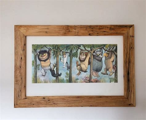 buffalo leather buffalo home decor hand crafted knotty moose studio handcrafted wood frames and home
